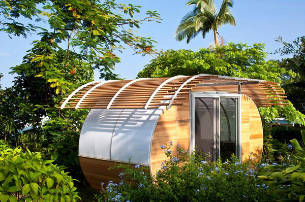 small-smart-sustainable-modular-home-7