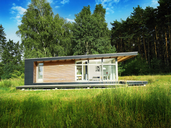 wood house small modern  (7)