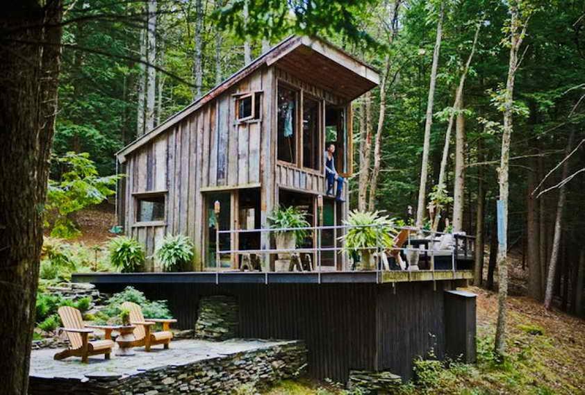 wooden-house-3_resize_resize