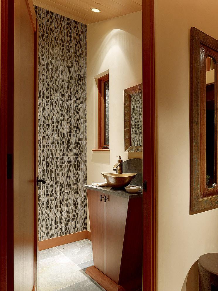 wooden house design ideas cool (9)