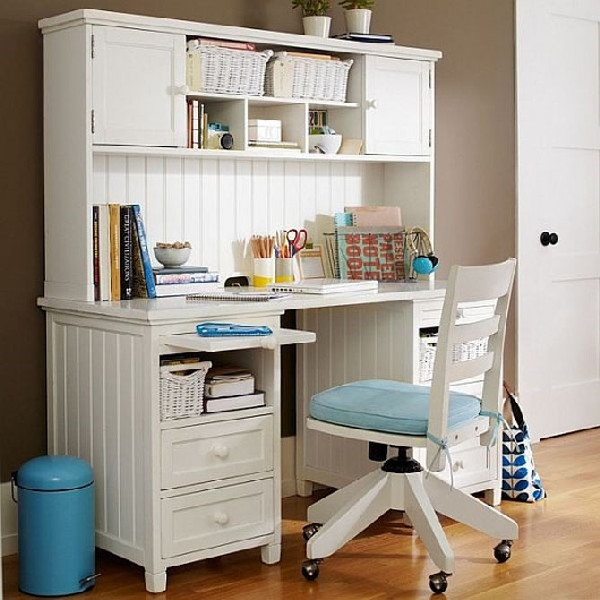 working desk in your house ideas (3)
