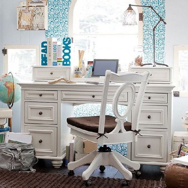 working desk in your house ideas (5)
