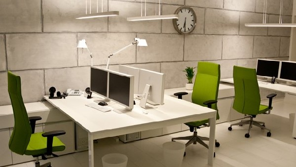 working desk in your house ideas (6)