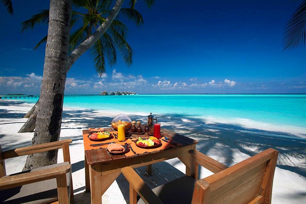 Gili Lankanfush resort maldives (10)