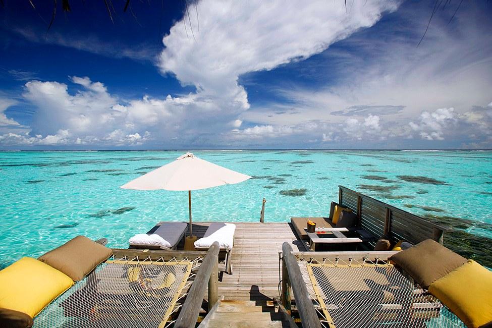 Gili Lankanfush resort maldives (12)