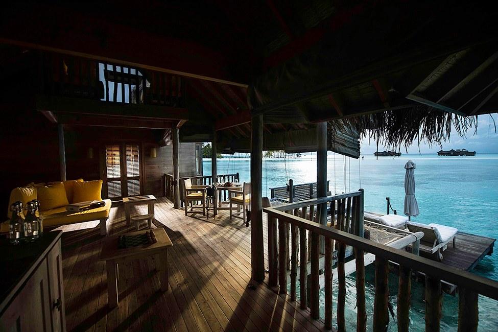 Gili Lankanfush resort maldives (14)