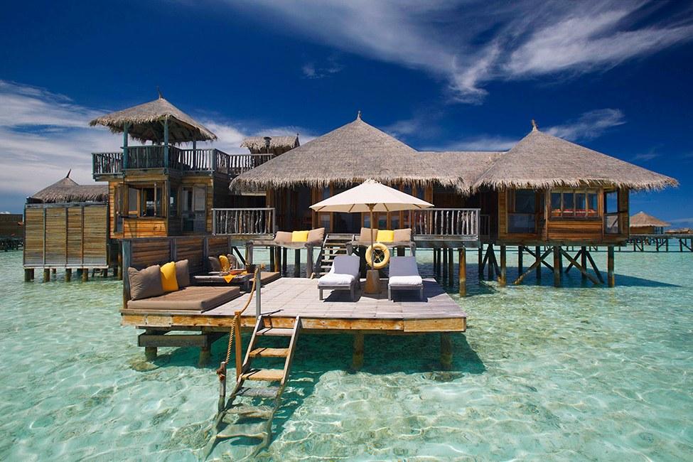 Gili Lankanfush resort maldives (4)
