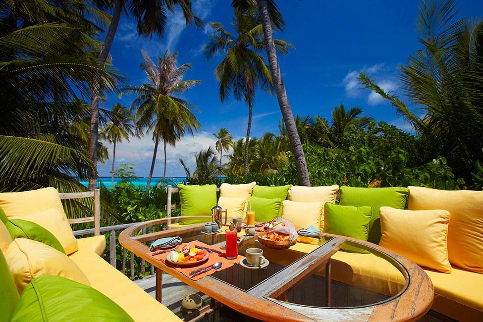 Gili Lankanfush resort maldives (5)