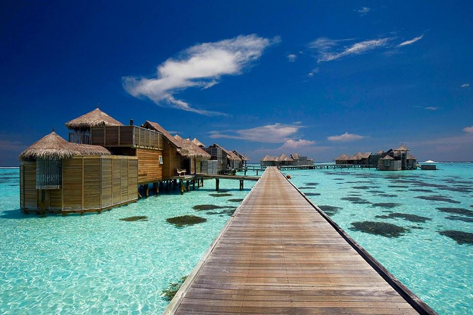 Gili Lankanfush resort maldives (7)