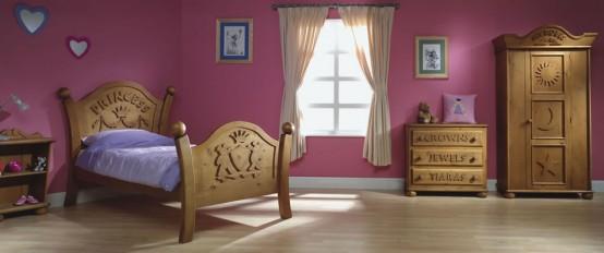 bedroom decoration ideas for kids (1)