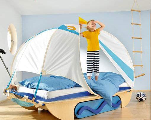 bedroom decoration ideas for kids (14)