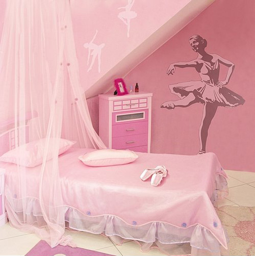 bedroom decoration ideas for kids (18)
