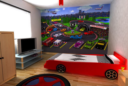 bedroom decoration ideas for kids (19)