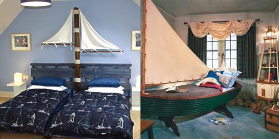 bedroom decoration ideas for kids (2)