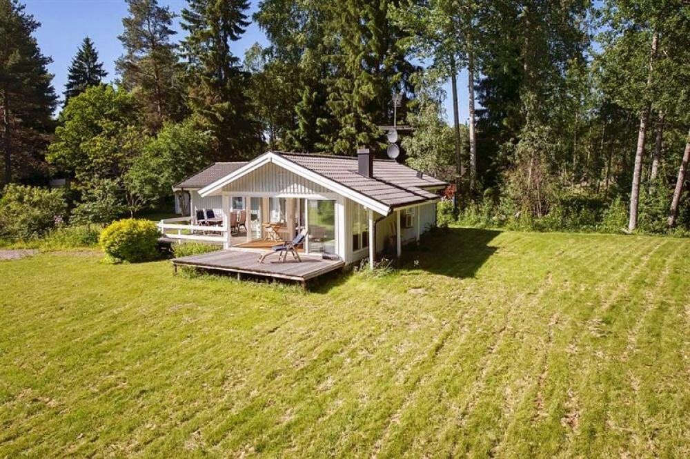 cottage vintage house (1)