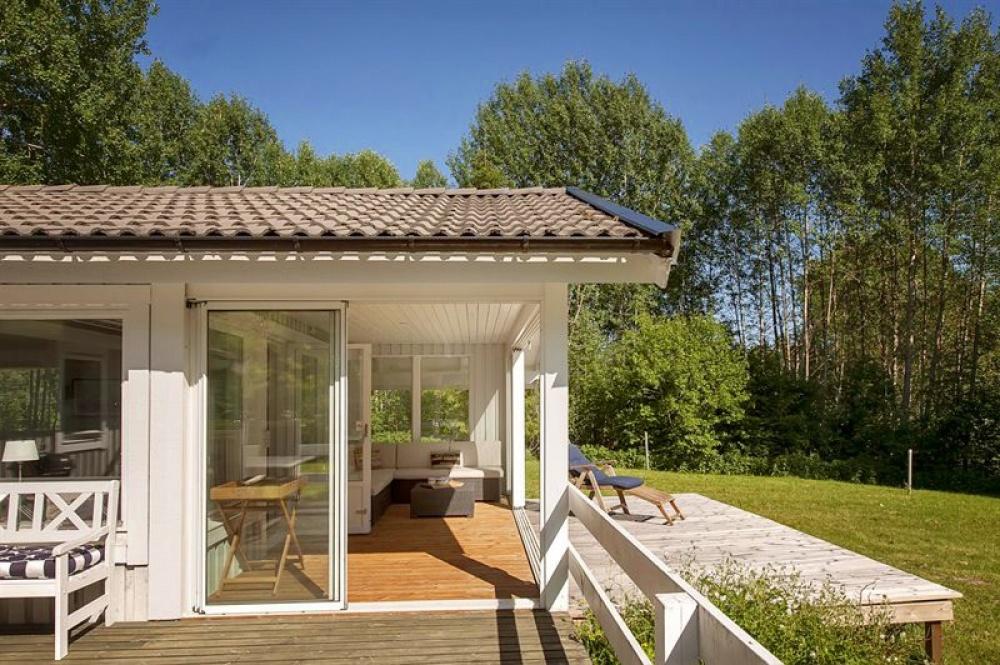 cottage vintage house (10)