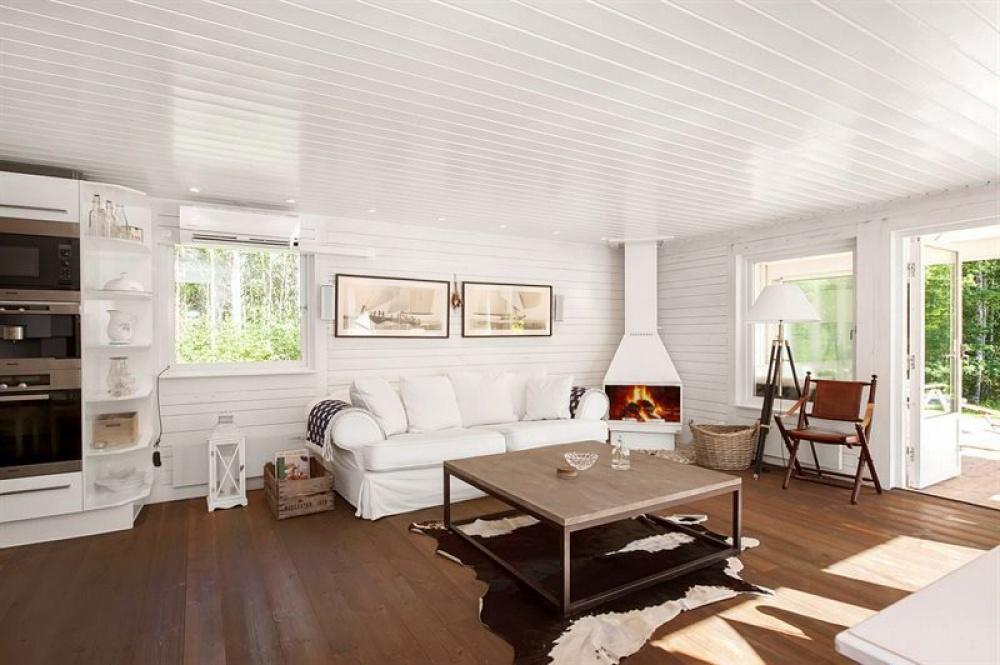 cottage vintage house (2)