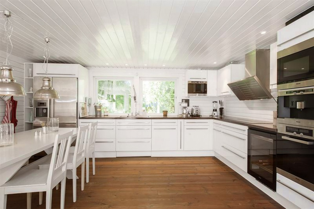 cottage vintage house (5)
