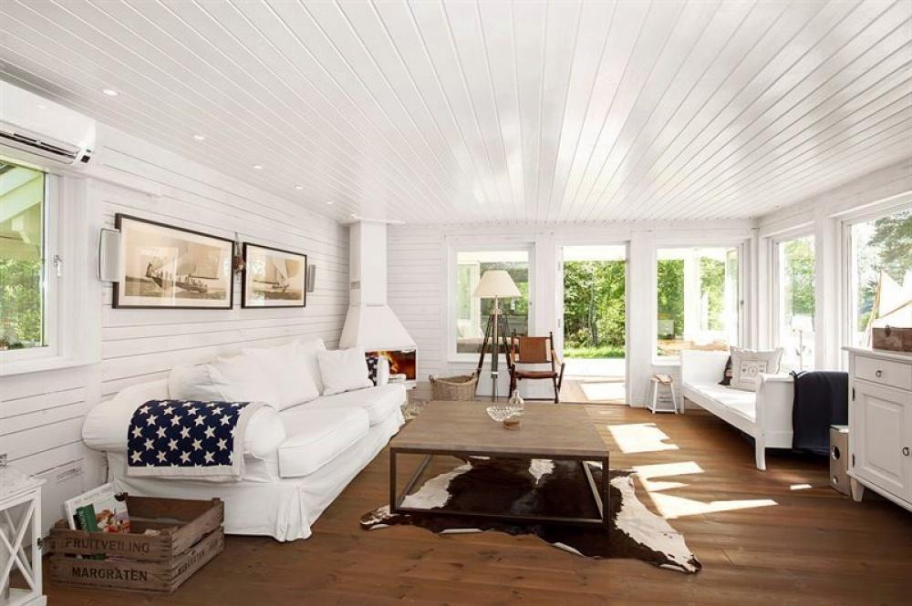 cottage vintage house (6)