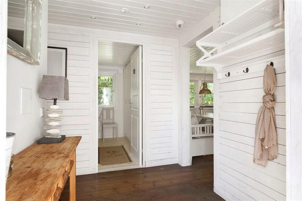 cottage vintage house (7)