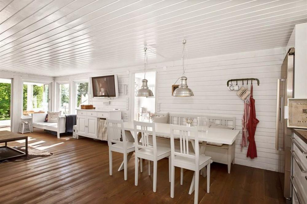 cottage vintage house (8)