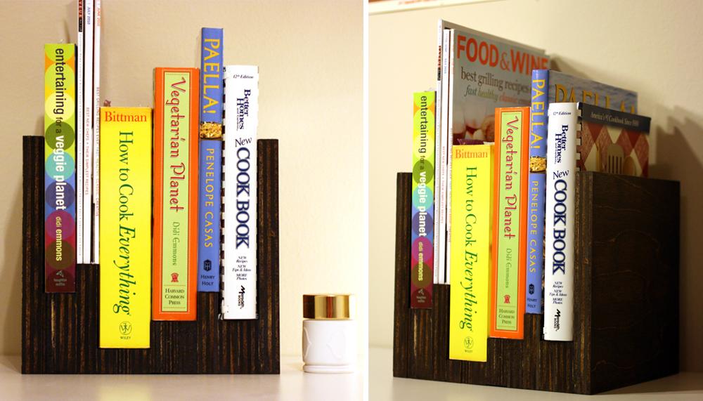 diy idea cute bookshelf (1)