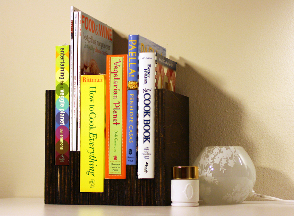 diy idea cute bookshelf (3)