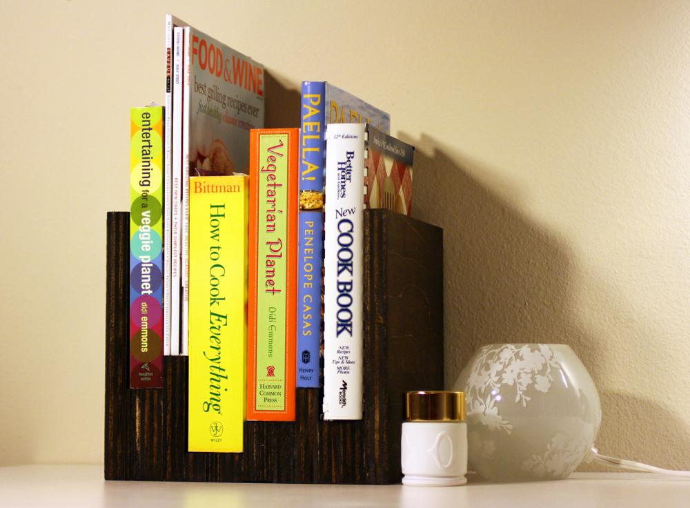 diy idea cute bookshelf (3)