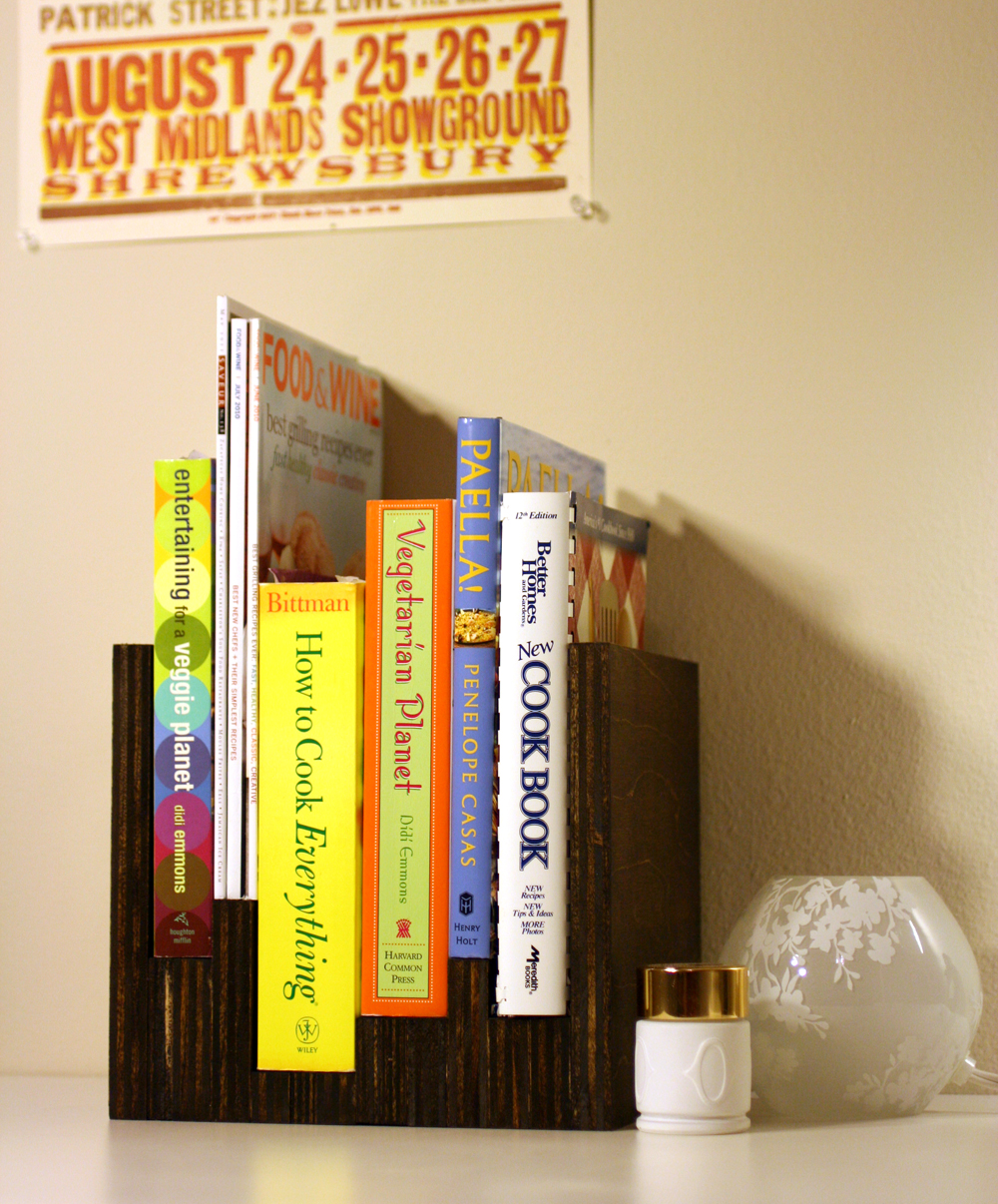 diy idea cute bookshelf (4)