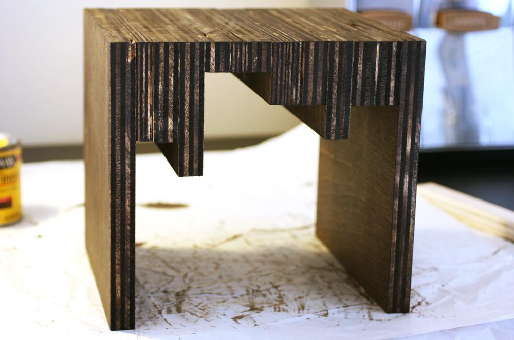 diy idea cute bookshelf (5)