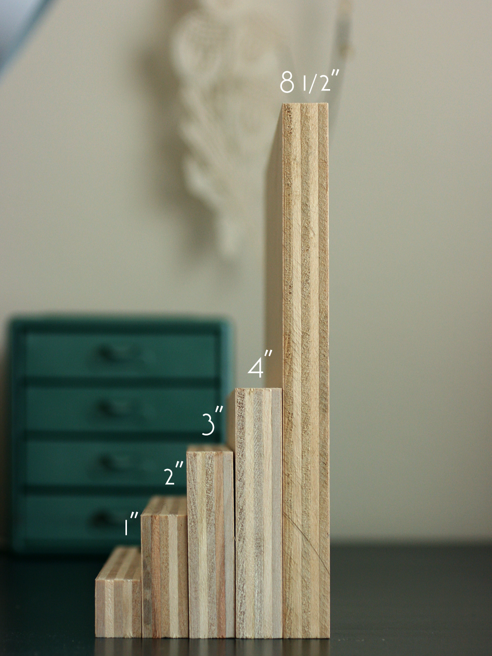 diy idea cute bookshelf (7)