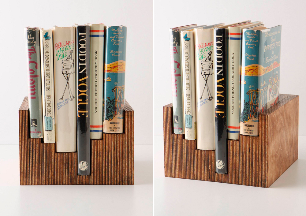 diy idea cute bookshelf (8)
