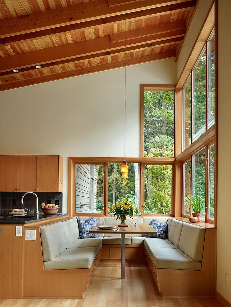 house wood modern style (10)