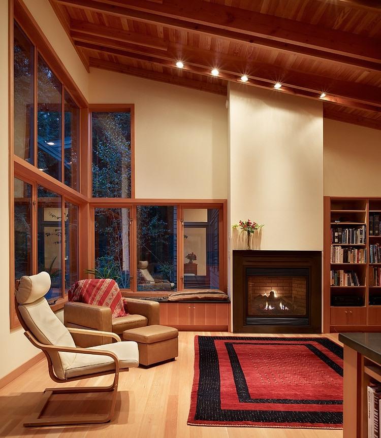 house wood modern style (11)