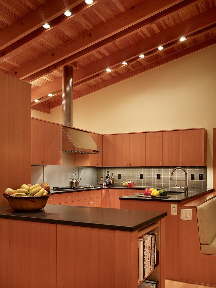 house wood modern style (12)
