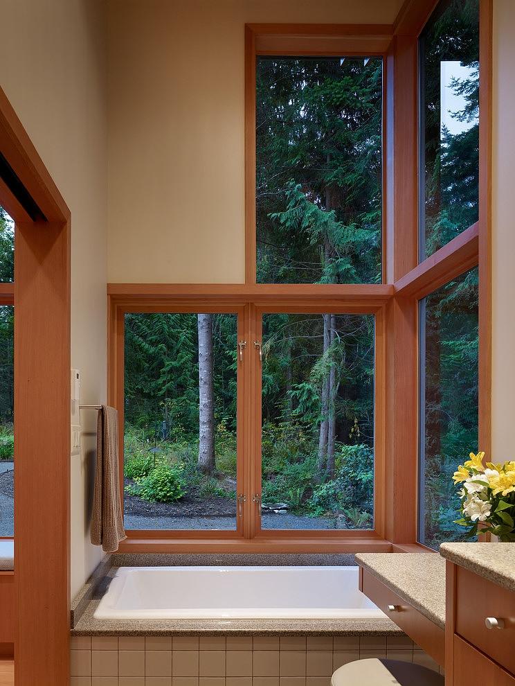 house wood modern style (13)