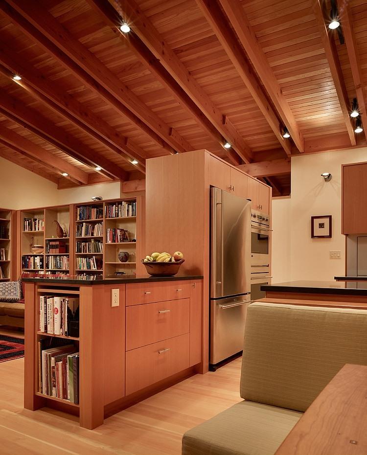 house wood modern style (14)