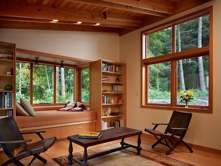 house wood modern style (2)