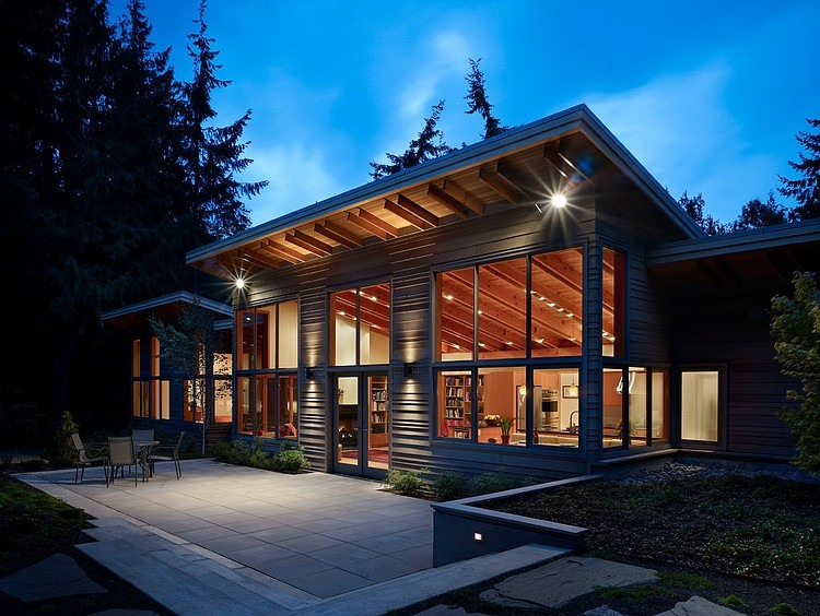 house wood modern style (3)