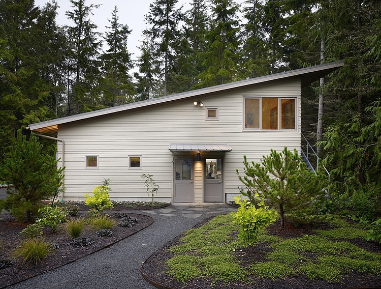 house wood modern style (4)