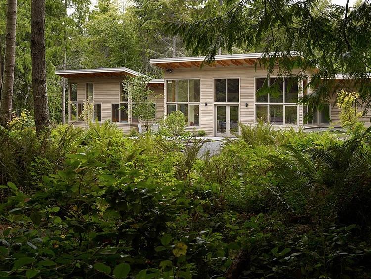 house wood modern style (5)