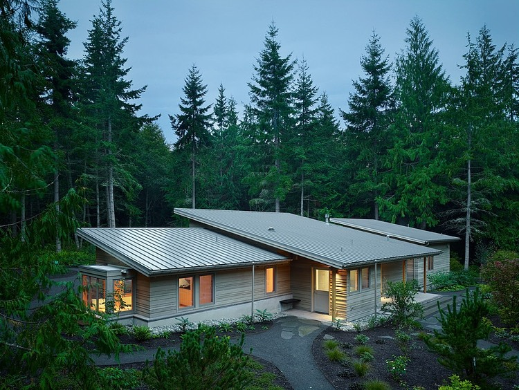 house wood modern style (6)