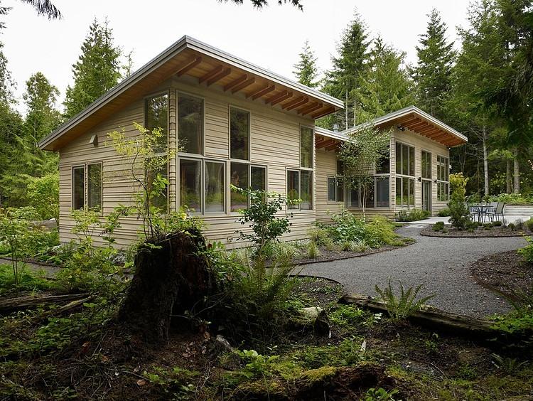 house wood modern style (7)
