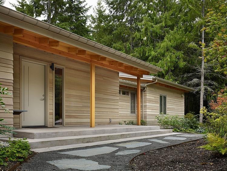 house wood modern style (8)