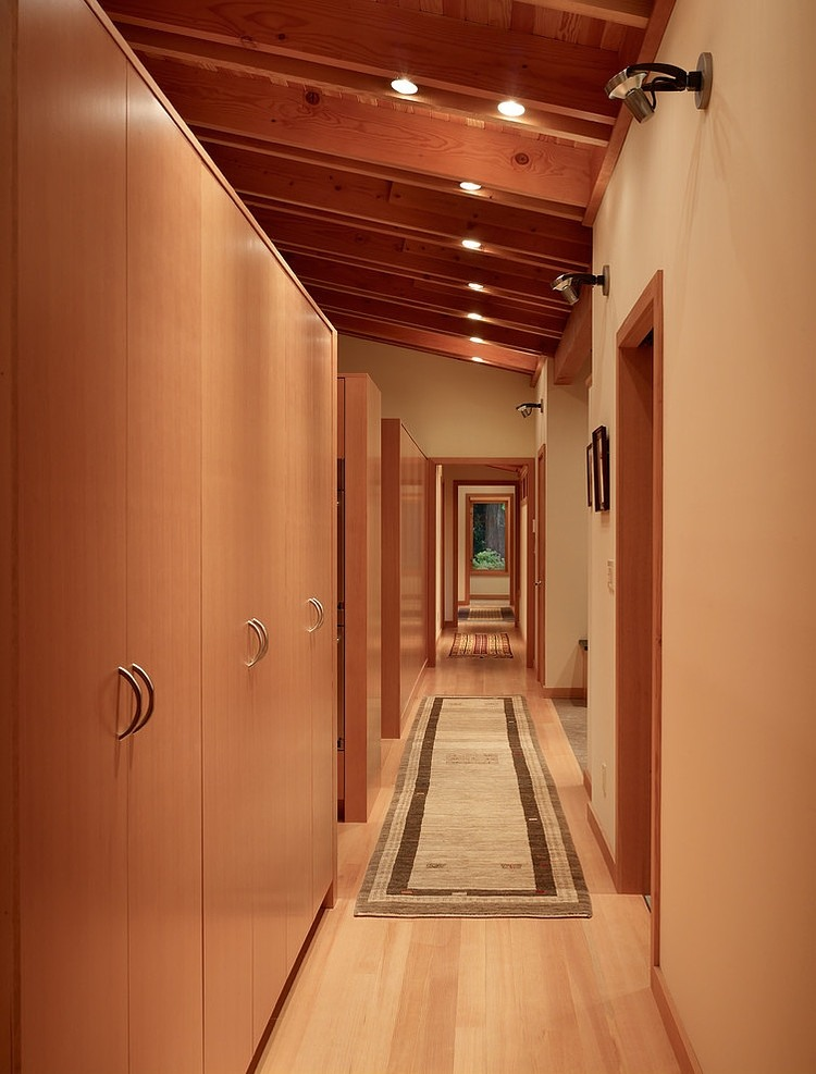 house wood modern style (9)