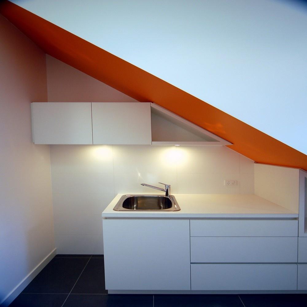 modern contemporary house plan australia (12)