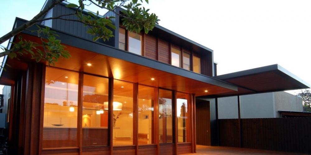modern contemporary house plan australia (2)