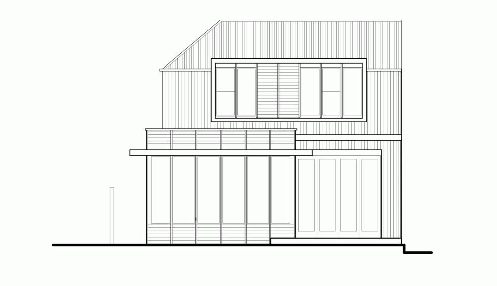 modern contemporary house plan australia (3)