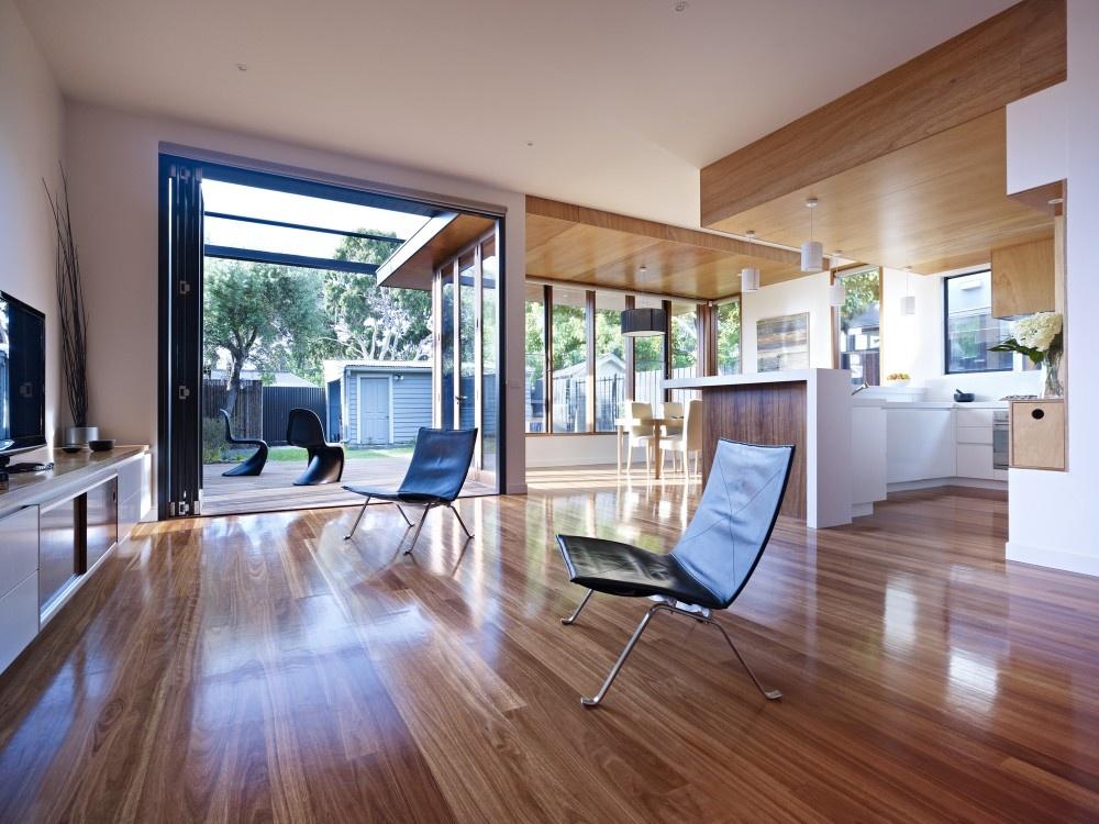 modern contemporary house plan australia (4)