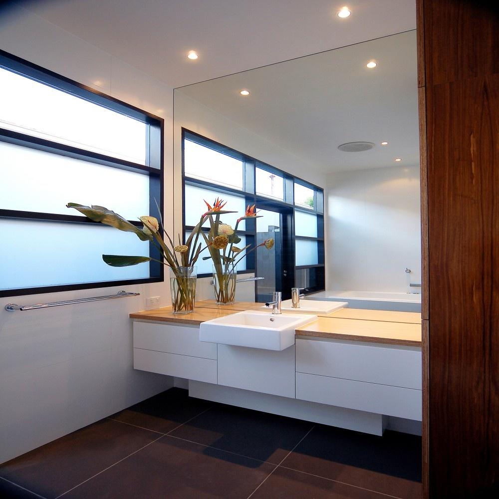 modern contemporary house plan australia (9)